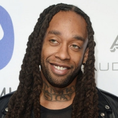 Ty Dolla Sign - Nice Hotel